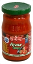 Ajvar - mild Podravka 350g/370ml glass