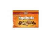 Kras Naplitanke Chocholate Cream 500g